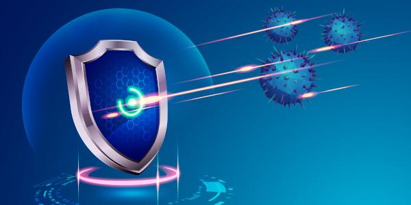 Artikel IT Sicherheit In Security Insider.msg Neu