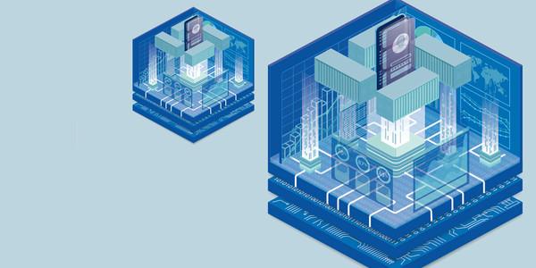 202002 ContainerundSicherheit 600x300px