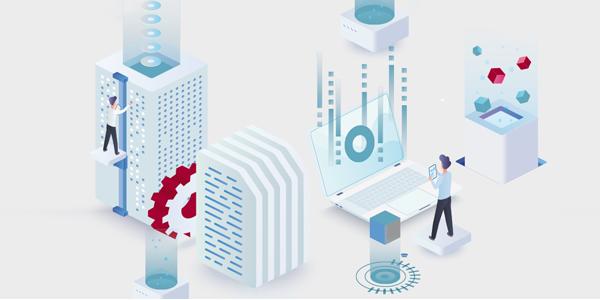 202002 Entwicklung Behoerdlicher IT Services 600x300px