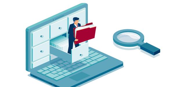 202101 Registermodernisierung Listview 600x300px