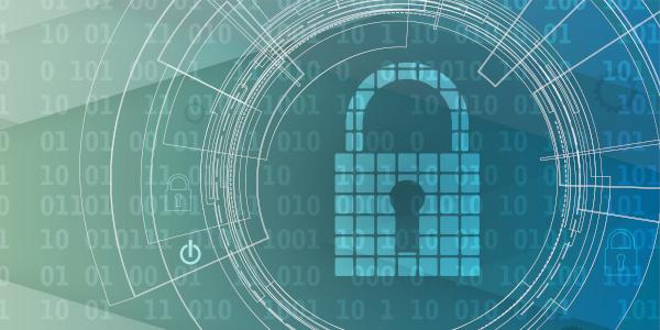 06082021 Listview Sicherheitsniveau 600x300px