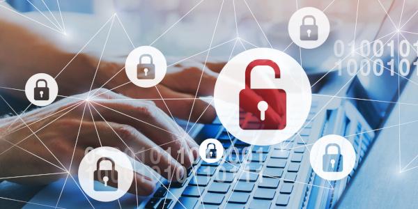 Top10 Datenschutzrisiken 600x300px