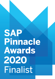 Sap Pinnacle2020 Fin Rgb Lg
