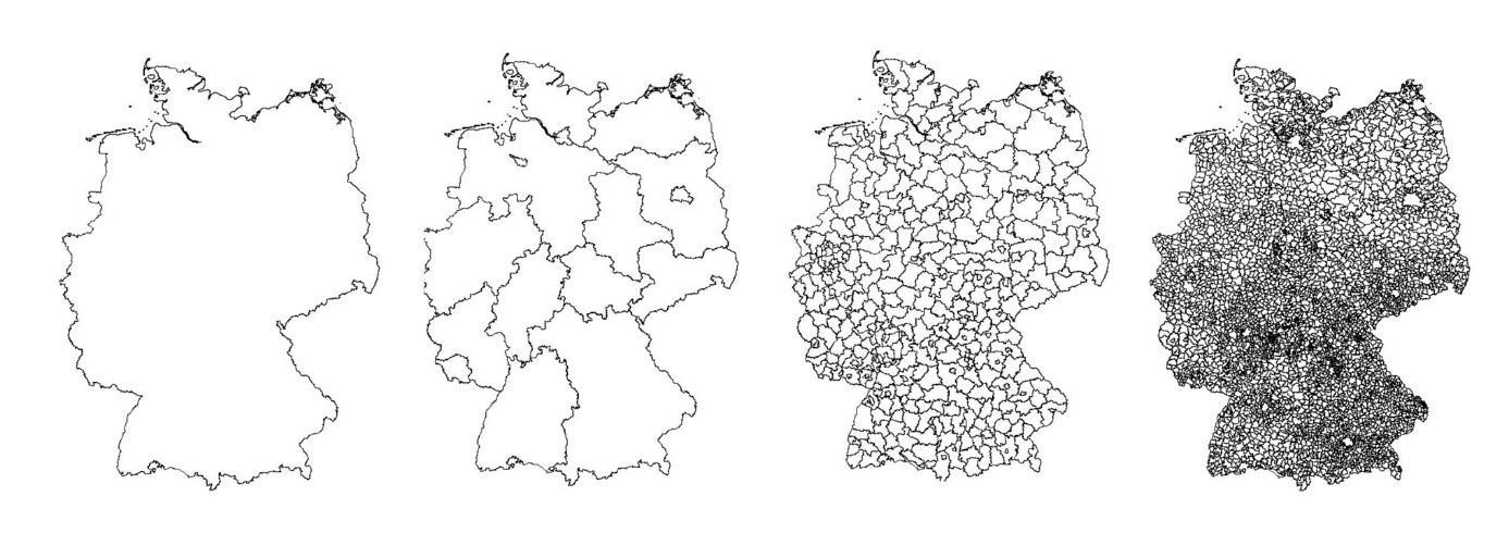 data-driven-solutions-geodaten-1.jpg