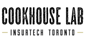 cookhouse_lab_logo.png