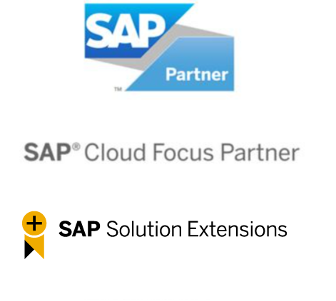 msg - Your Partner for SAP Solutions