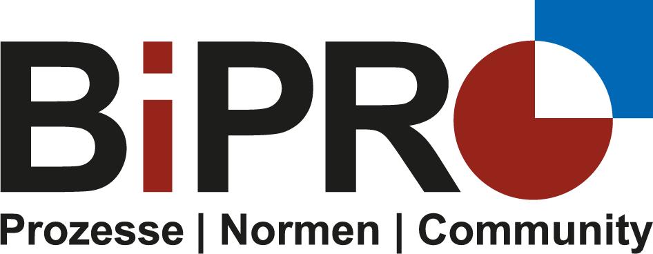 BIPRO Logo