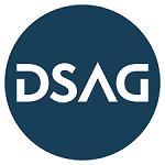 DSAG Logo