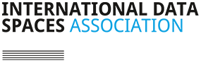 International Data Space Association Logo