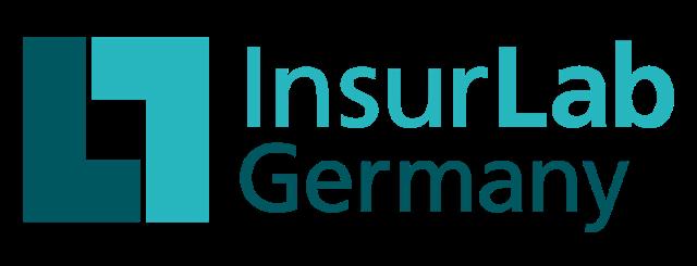InsurLab Germany Logo