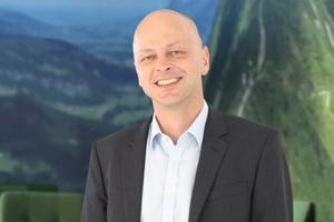 Stephan Aigner Investitionsreport2020
